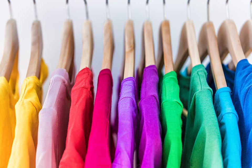 Tips para usar las toallitas para secadoras