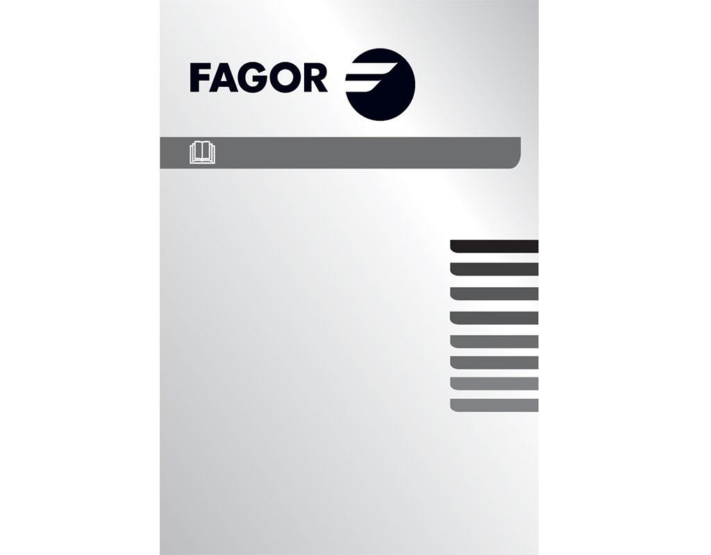 Fagor SFE-830CE