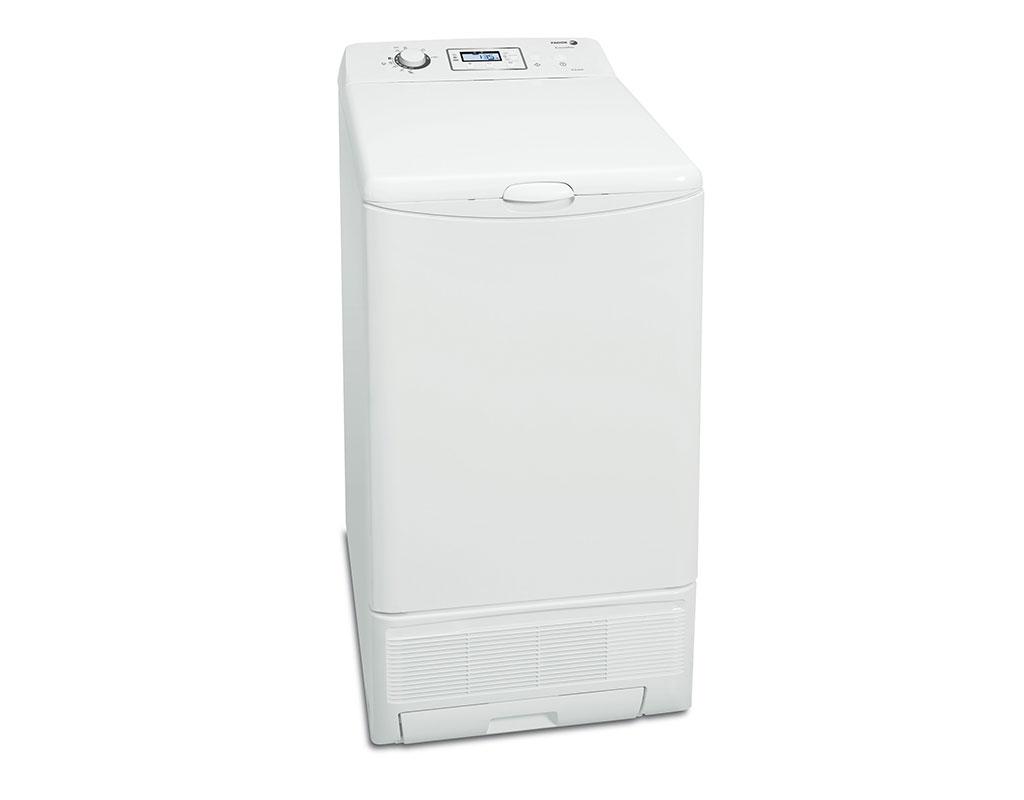 Fagor SFS64 secadora