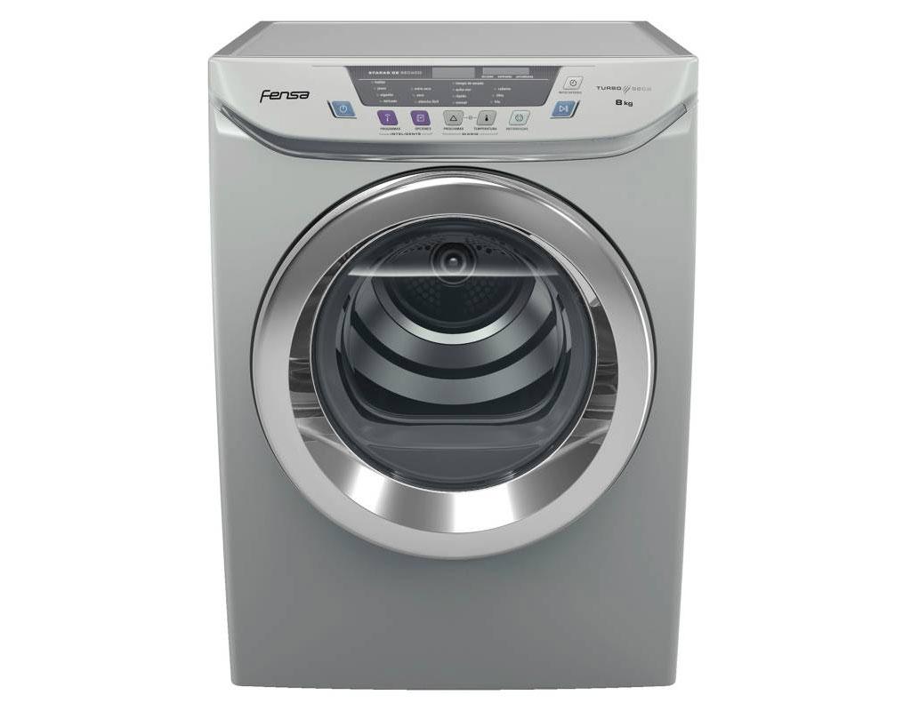 Fensa FDF3680 gris
