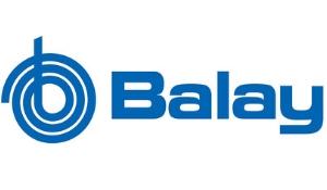 Secadoras Balay