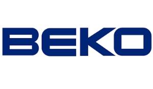 Secadoras Beko