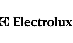 Secadoras Electrolux