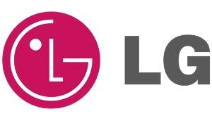 Secadoras LG