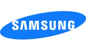 Secadoras Samsung
