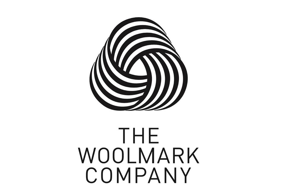 Certificado Woolmark