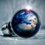 Secadoras con mayor ahorro energético