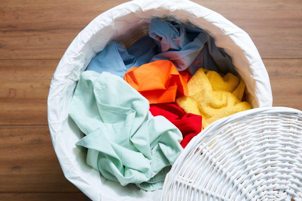 Las mejores ofertas en secadoras de ropa