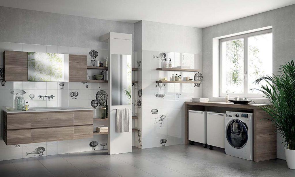 Descubre las mejores secadoras. Guía de compras y reviews