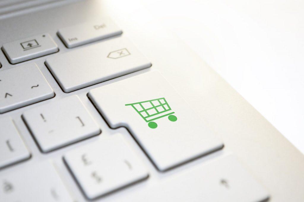 Elige con sabiduría. Secadoras Online, Guía de compras y Ofertas