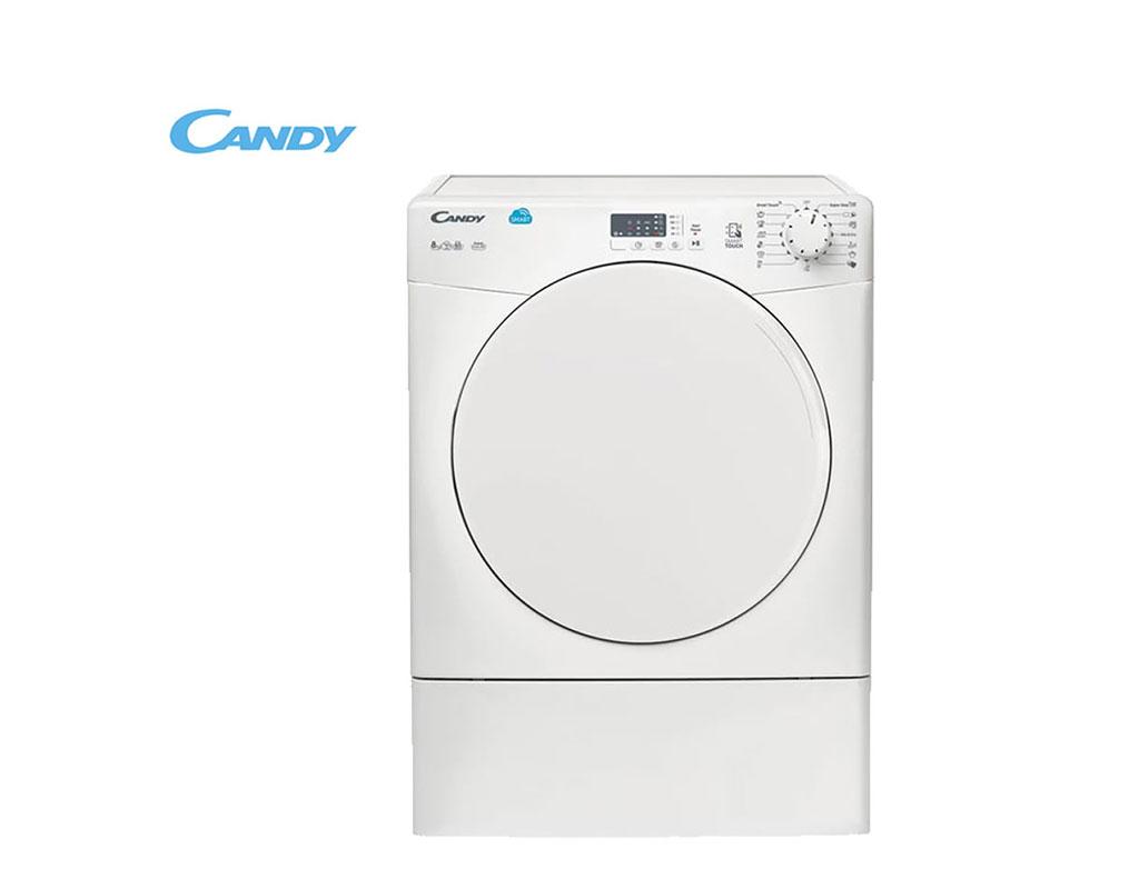 lavasecadora destacada