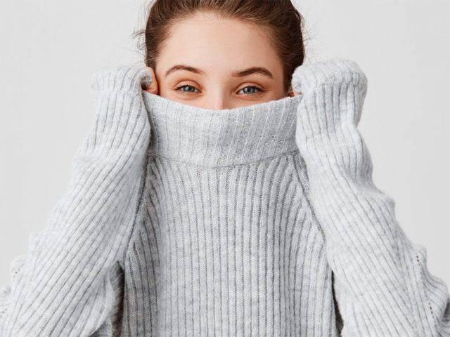 Cuida los tejidos delicados con la secadora adecuada