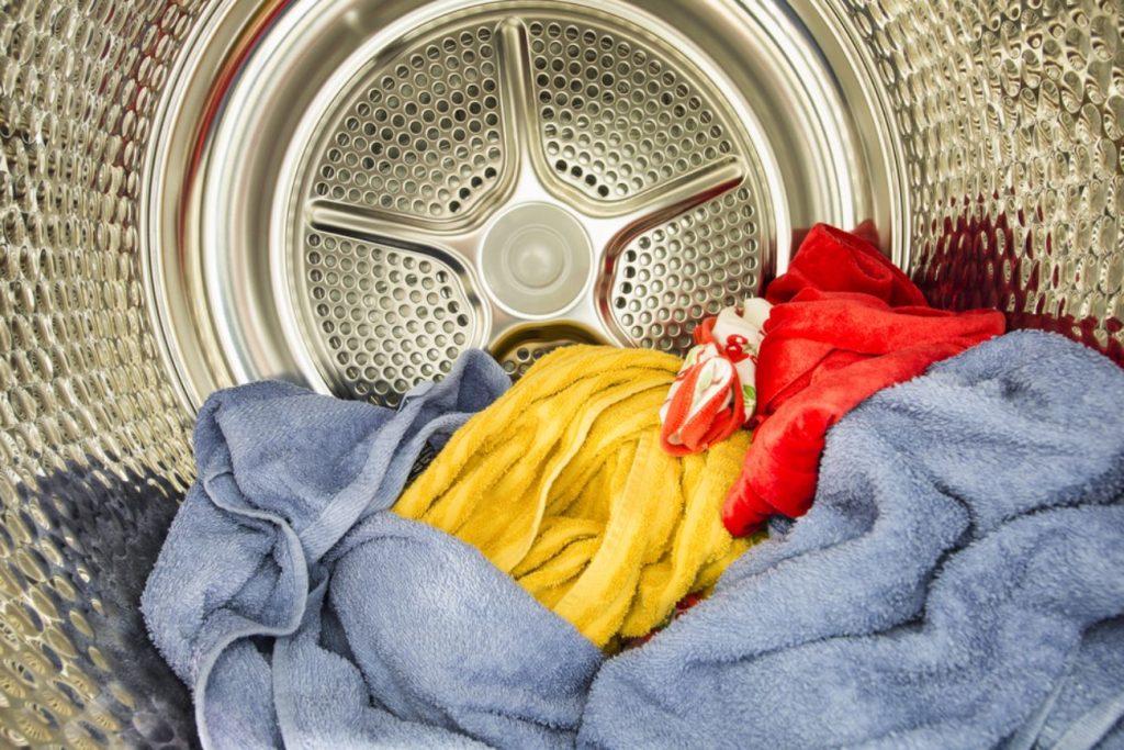 Las mejores secadoras eléctricas del 2019