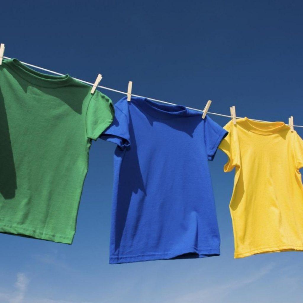 Los mejores usos para toallitas para secadoras
