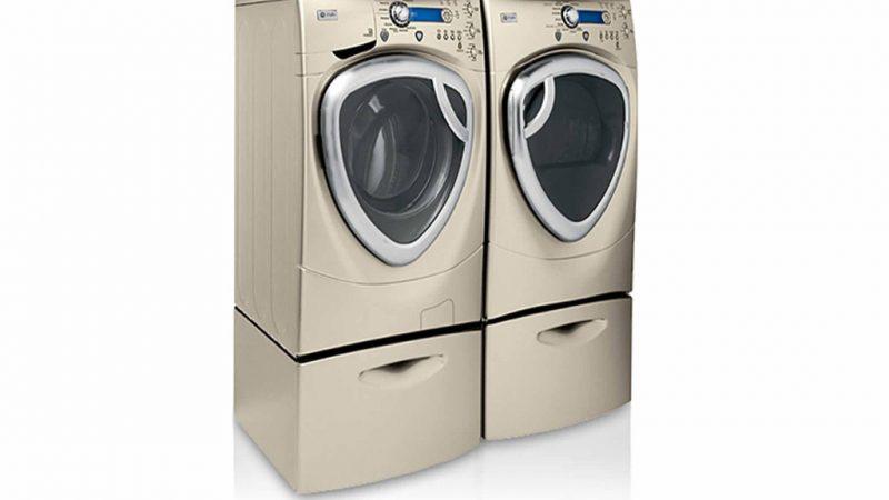 secadora 1