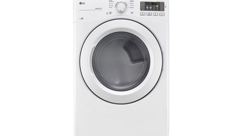 secadora 4