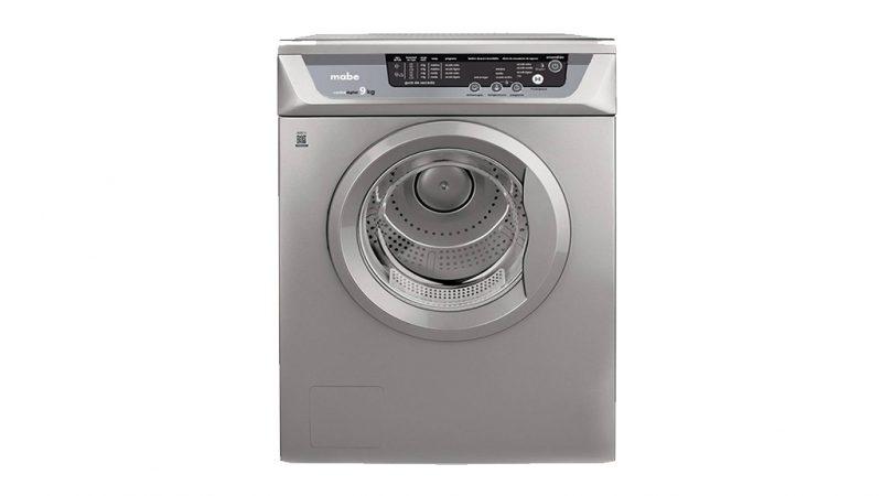 secadora 5