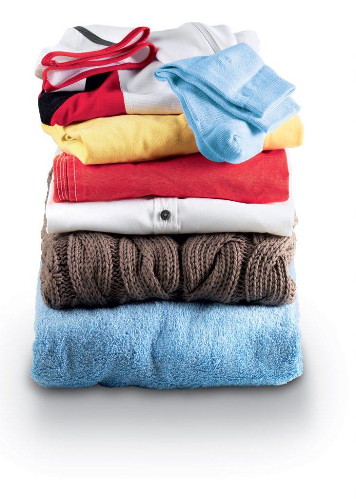 Cómo solucionar los problemas de tu secadora
