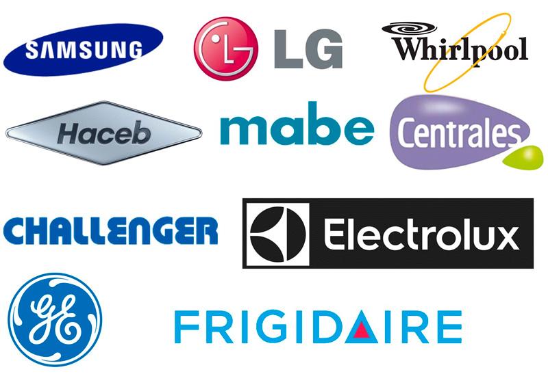 Las mejores marcas de secadoras, reviews y ofertas 2019