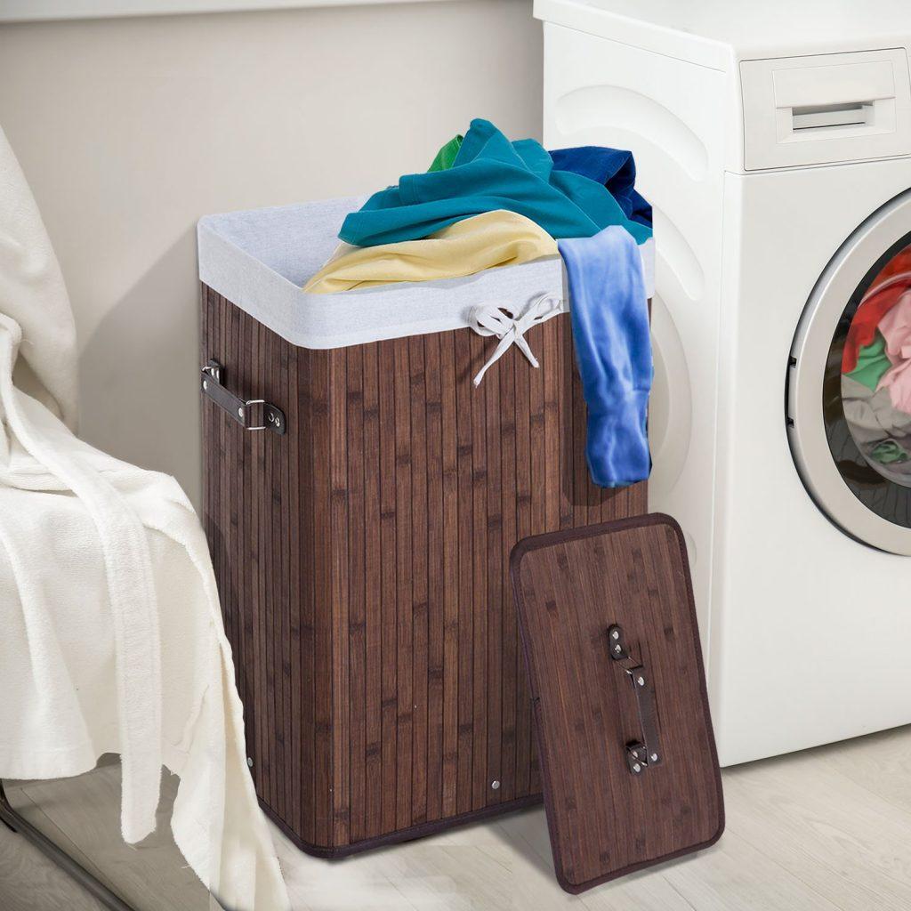 Las mejores secadoras de carga pesada 》 Descubre las mejores ofertas 2019