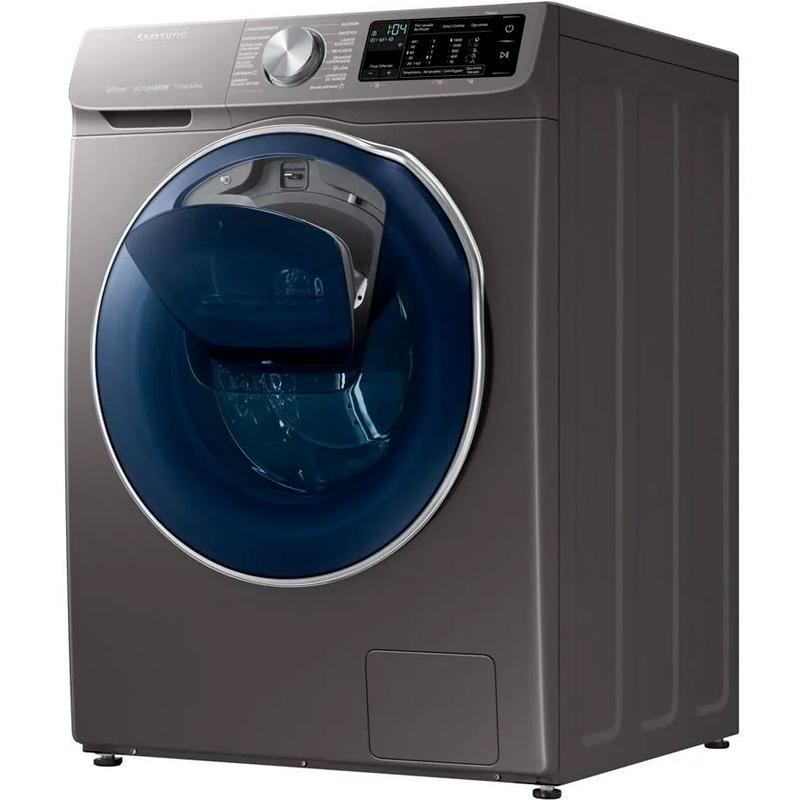 Listado de las mejores lavadoras secadoras: Reseñas y ofertas del 2019