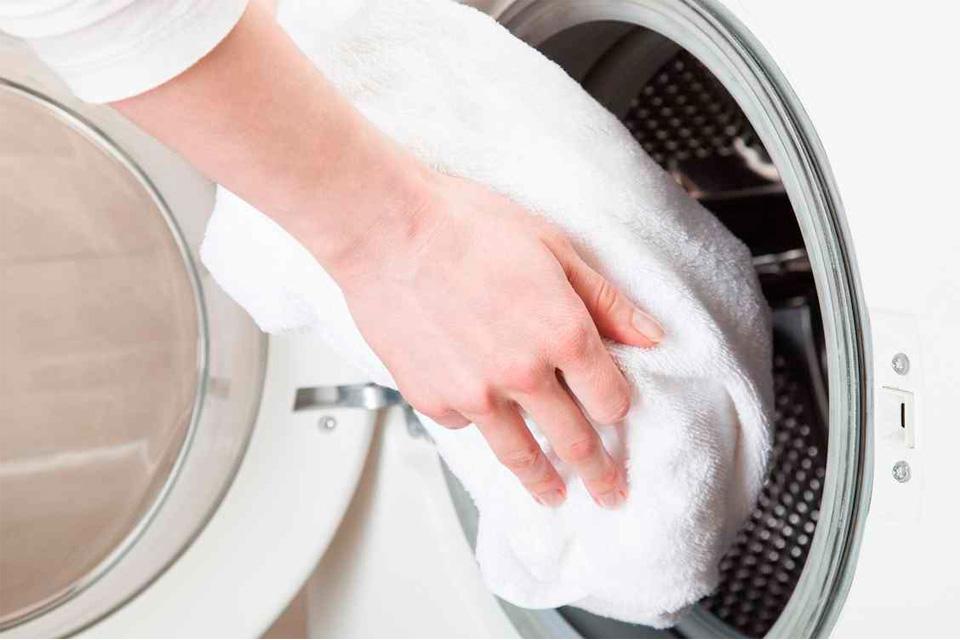 Ventajas y desventajas de las lavasecadoras