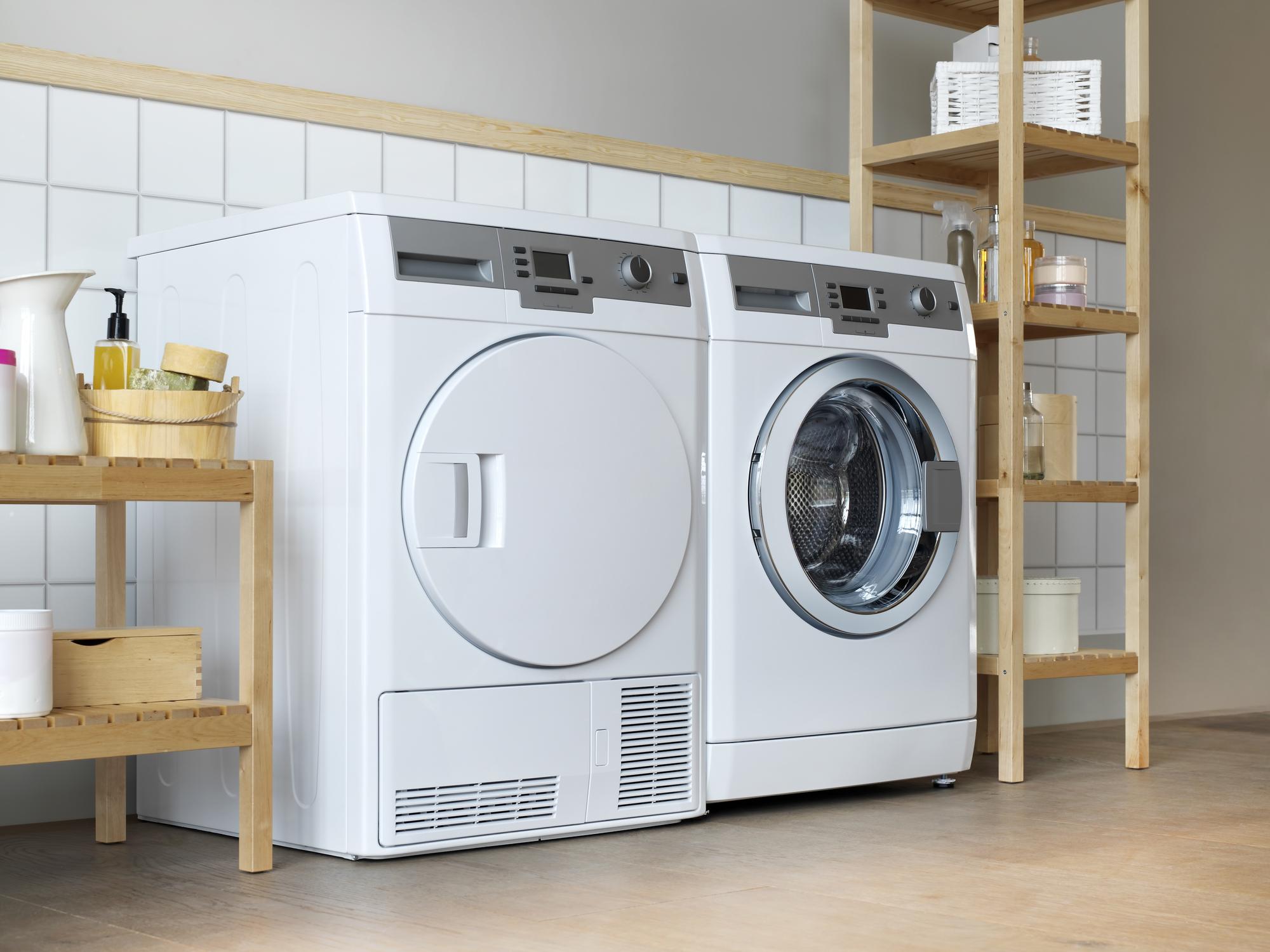 Listado de las secadoras con bomba de calor, reseña y las mejores ofertas del 2019