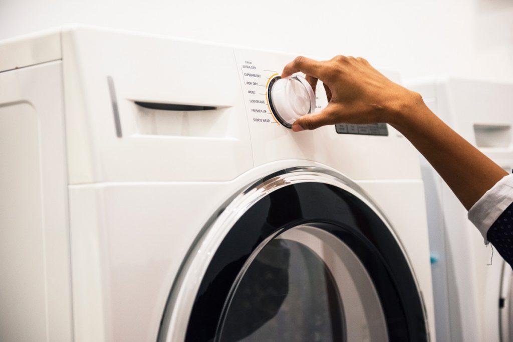 Las mejores secadoras de evacuación, guía de compras y reviews