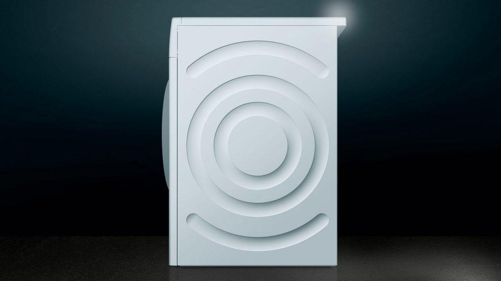 Descubre todo sobre la  Secadora WT45W510EE, las mejores ofertas