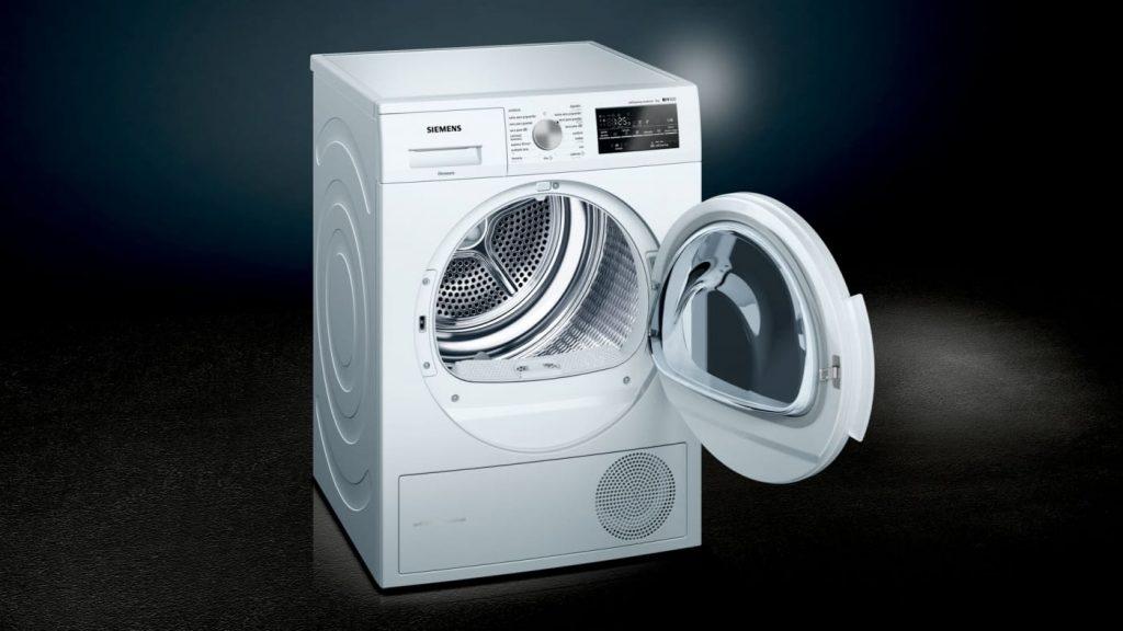 secador siemens
