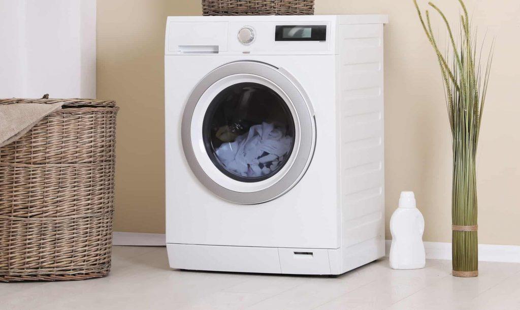 secador de condensación